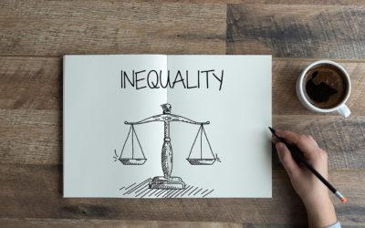 Caverns of inequality